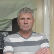 Владимир 48 Воронеж