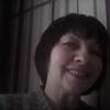 Galina, 56, Korosten