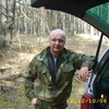Александр, 58, г.Марьина Горка