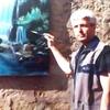 скульптор, 63, г.Баку