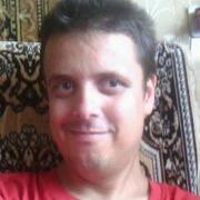 Юрій 35 лет (Козерог) Дрогобыч