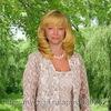 Лариса, 52, г.Оленегорск