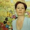 Любовь, 54, г.Воткинск