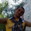 Олег, 32, г.Волковыск