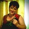 Елена, 36, г.Бийск