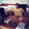 Sergiy, 29, Воловець