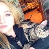 Маша, 19, г.Санкт-Петербург