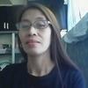 Rosy, 41, г.Манила