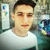 Edgar, 19, г.Ереван