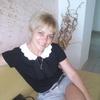 Нелли, 47, г.Сергиев Посад
