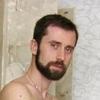 MEN 31, 30, г.Ивдель