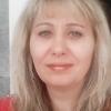 Галина, 43, г.Лозовая