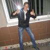 Иван, 21, г.Волноваха