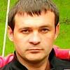 Максим, 34, г.Белгород