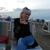 Ирина, 58, г.Santarcangelo di Romagna