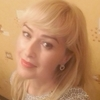 Nataly, 50, г.Днепр