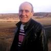 Юрий, 45, г.Курск