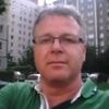 angel, 49, г.Karpos Dva