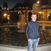 Алекс, 28, г.Коломна