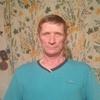 Юрій, 52, г.Рахов