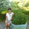 Татьяна, 57, Краснодон
