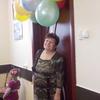 Светлана, 62, г.Котельнич
