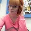 Элла Светличная, 24, г.Покачи (Тюменская обл.)
