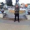 Владимир, 39, г.Подольск