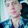 денис, 35, г.Баку