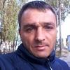 Игорь, 41, г.Запорожье