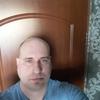 Иван, 38, г.Нижний Новгород