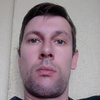 Dimon, 29, г.Обухов