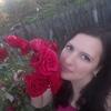 Oksana Kudravceva, 31, г.Краматорск