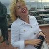 Lana, 49, г.Мадрид