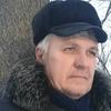Александр, 56, г.Находка (Приморский край)