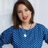 Маргарита, 24, г.Санкт-Петербург