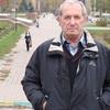 Фёодор, 68, г.Нижний Новгород