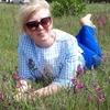 светлана еленина, 33, г.Серпухов