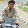 Shubham, 20, г.Мумбаи