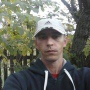 Евгений 34 Караидель