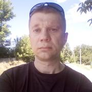 Валерий 42 Константиновка
