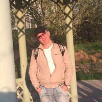 Олег, 50 лет, Скорпион, Москва
