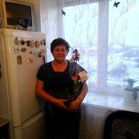 Надя Petrovna, 64 года, Скорпион, Лысьва
