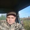 Михаил, 31, г.Абакан