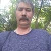 Радик Мустафин, 48, г.Екатеринбург