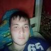данил, 20, г.Мурманск