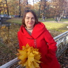 Галина, 47, г.Брянск