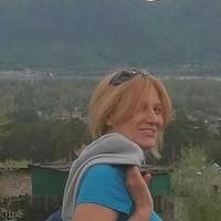 Marina, 32 года, Близнецы, Самара