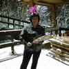 Svetlana, 53, Murmansk