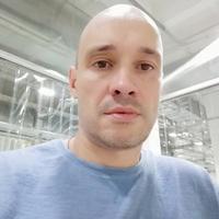 Александр, 46 лет, Рак, Москва